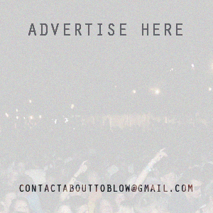 Advertise with ATB