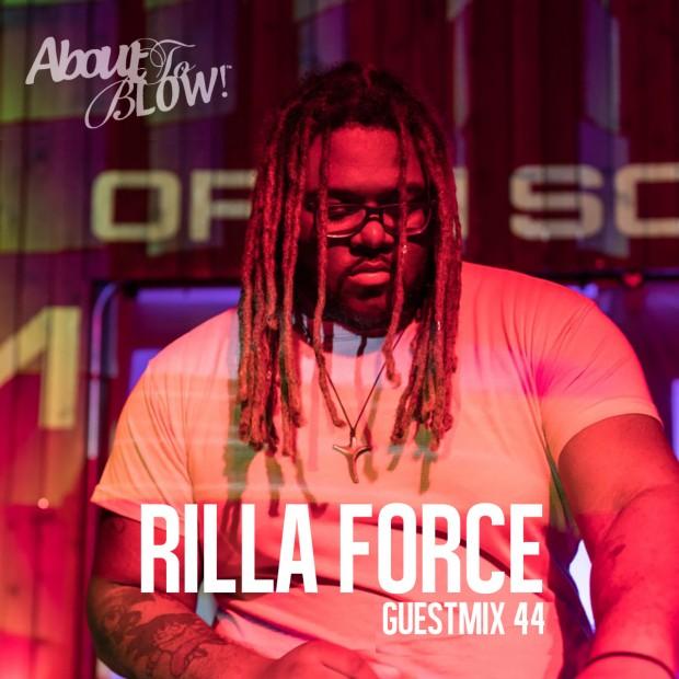 Rilla Force