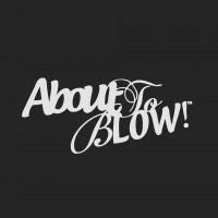 AboutToBlow