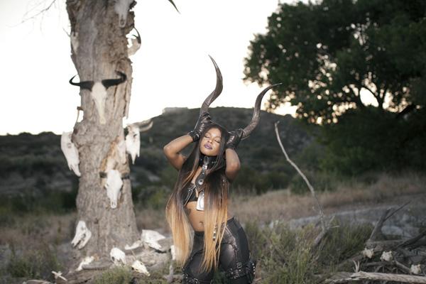 azealia-banks-liquorice_thelavalizard