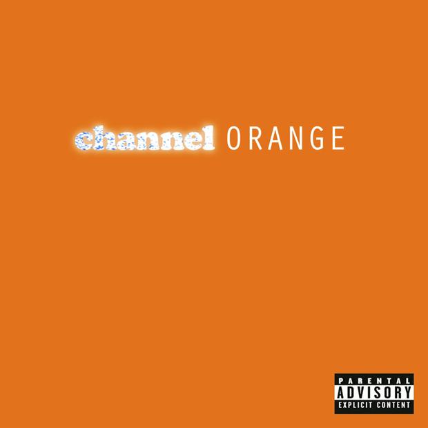 channel_orange_620