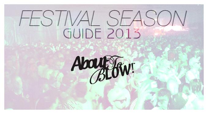 ATB-Festival