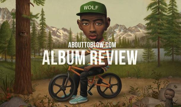 Tyler-The-Creator-Wolf-A