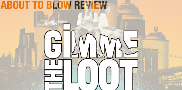 Gimme-the-Loot-review-header