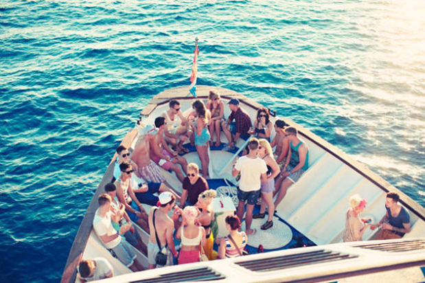 BOAT_PARTIES-croatia