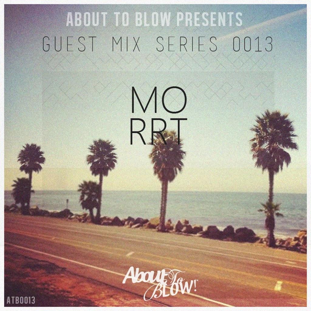 morrt-guest-mix-series