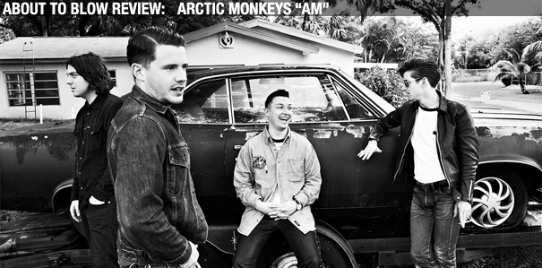 Arctic-Monkeys-title