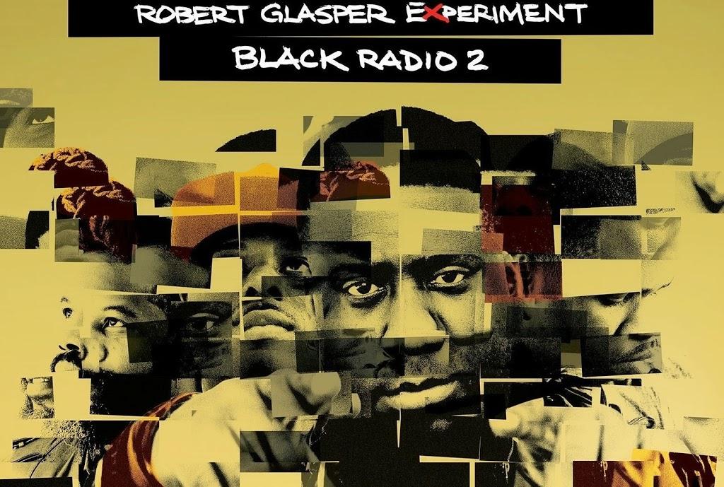 black-radio-2