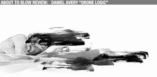 drone-logic-header