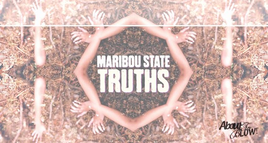 maribou-truths