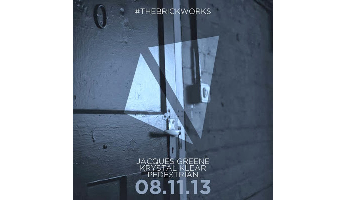 Brickworks-cover-shot