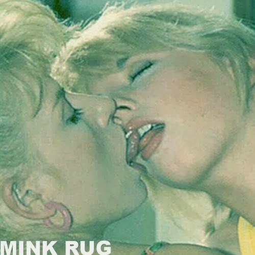 Mink-Rug