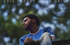 2014-forest-hill-drive-j-cole