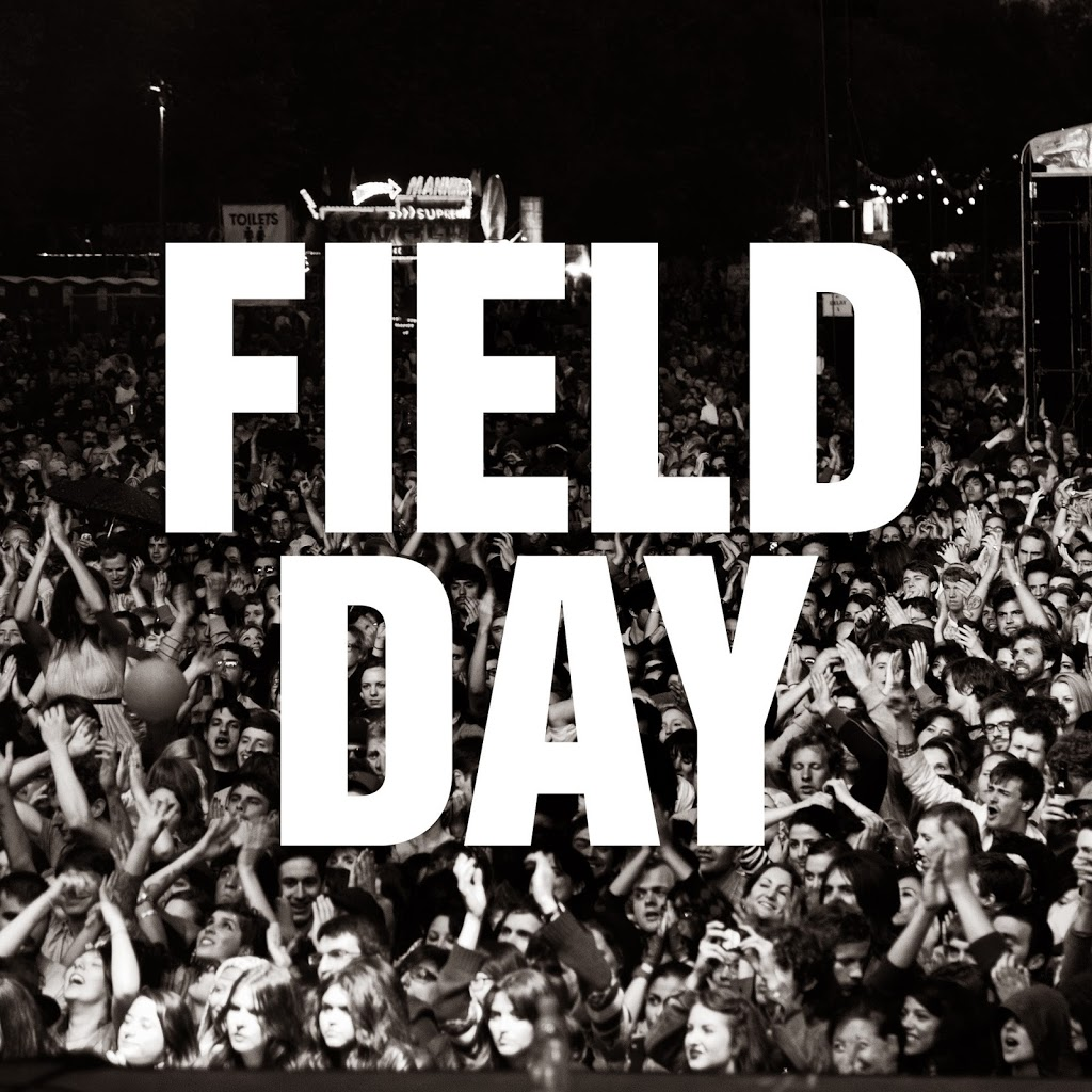 Field-day-14-poster