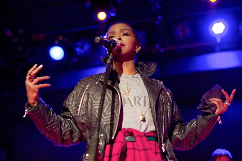 Ms.-Lauryn-Hill-press-shot