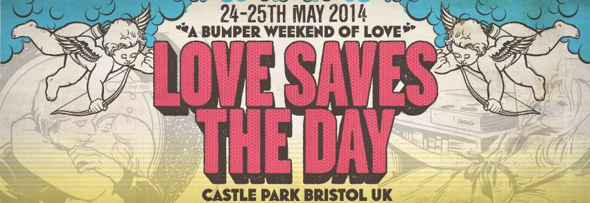 Love-Saves-The-Day-e1391511391486