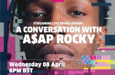 20150401_RBMA_UK_Tour_ASAP_Social_M_UK