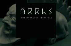 ARRWS_Ch3
