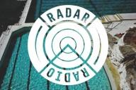 ATB Radar July 16