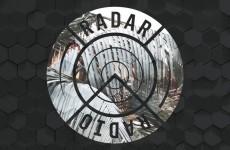 ATB Radar Radio 002