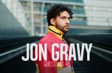 ATB x Jon Gravy