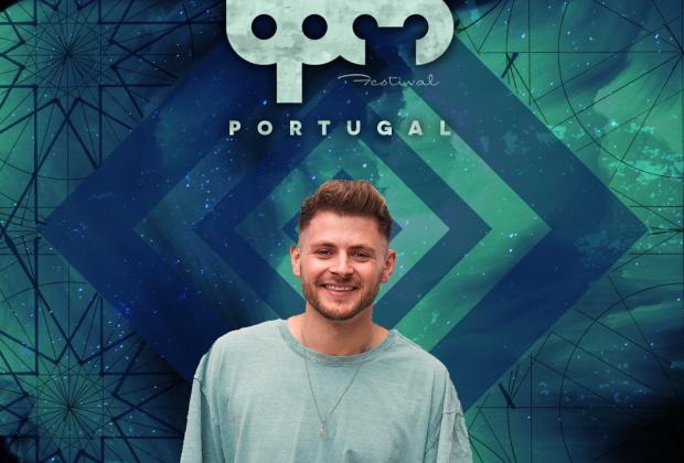 BPM-PORTUGAL-PODCAST-COVER_LATMUN_1200x1200