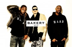 Bakery Boys press shot 1 large (Medium)