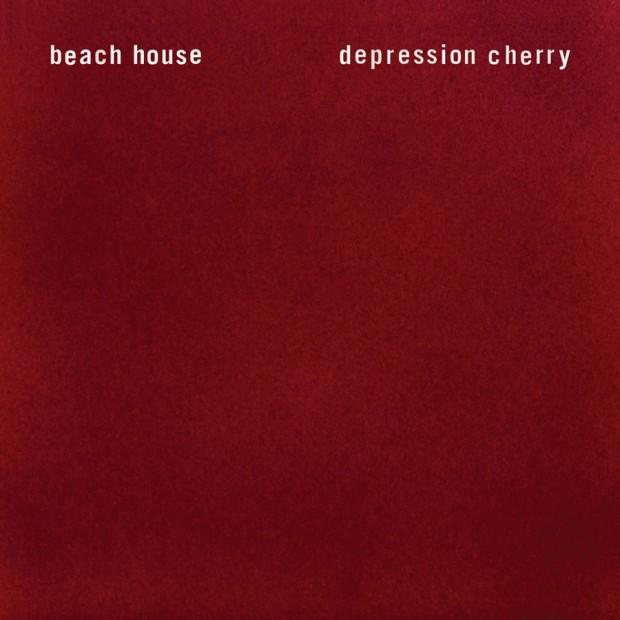 Beach House - Depression Cherry Album Review | AboutToBlow