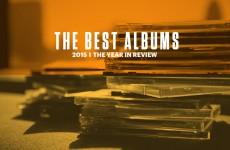 Best-albums-of-2015_j62gt7