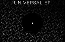 Dateless - Universal EP