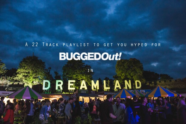 Dreamland_Opening_Day_Evening copy