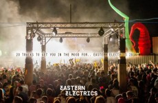 EasternElectrics_Vis2 copy