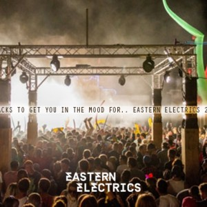 EasternElectrics_Vis2 copy