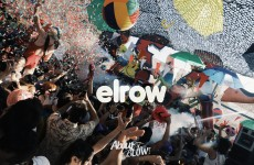 Elrow: From After-Hours Party To Global Phenomenon