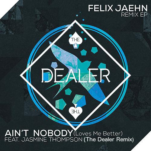 FelixJaehn_THEDEALER_Remix