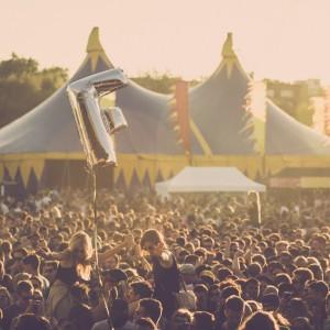 Found-Festival-2014-Dan-Medhurst-7068