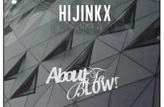 Hijinkx