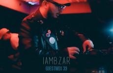 IAMBZAR