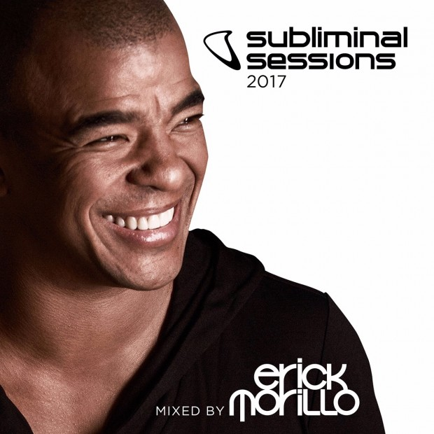 Subliminal Sessions 2017