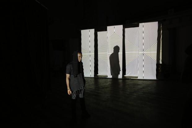 Illuminated3