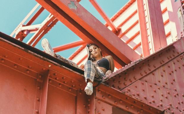 JElle_shot1_cropped_web