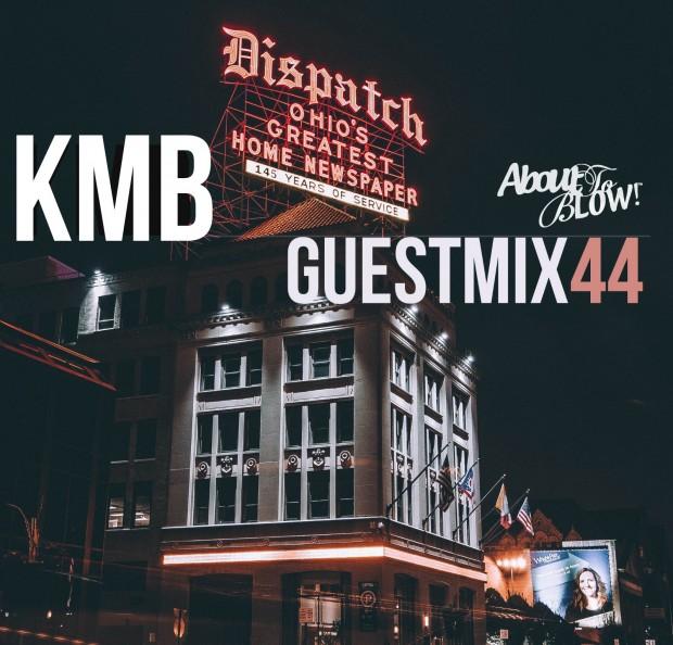 KMB x ATB 2