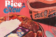 KnucksRice&Stew