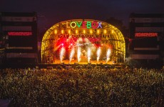 LOVEBOX-2016-JF-002