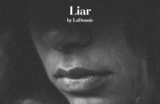 Liar PS