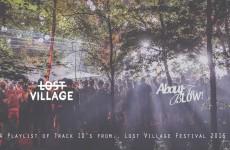 Lost-Village-festival-crowd