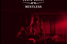 LouisBerry_Restless3_2400x2400_final