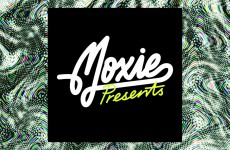 Moxie 3