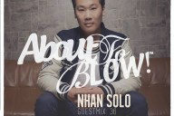 Nhan Solo - Mother recordings