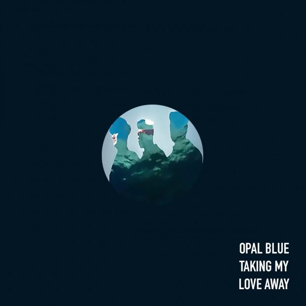 Opal Blue TMLA